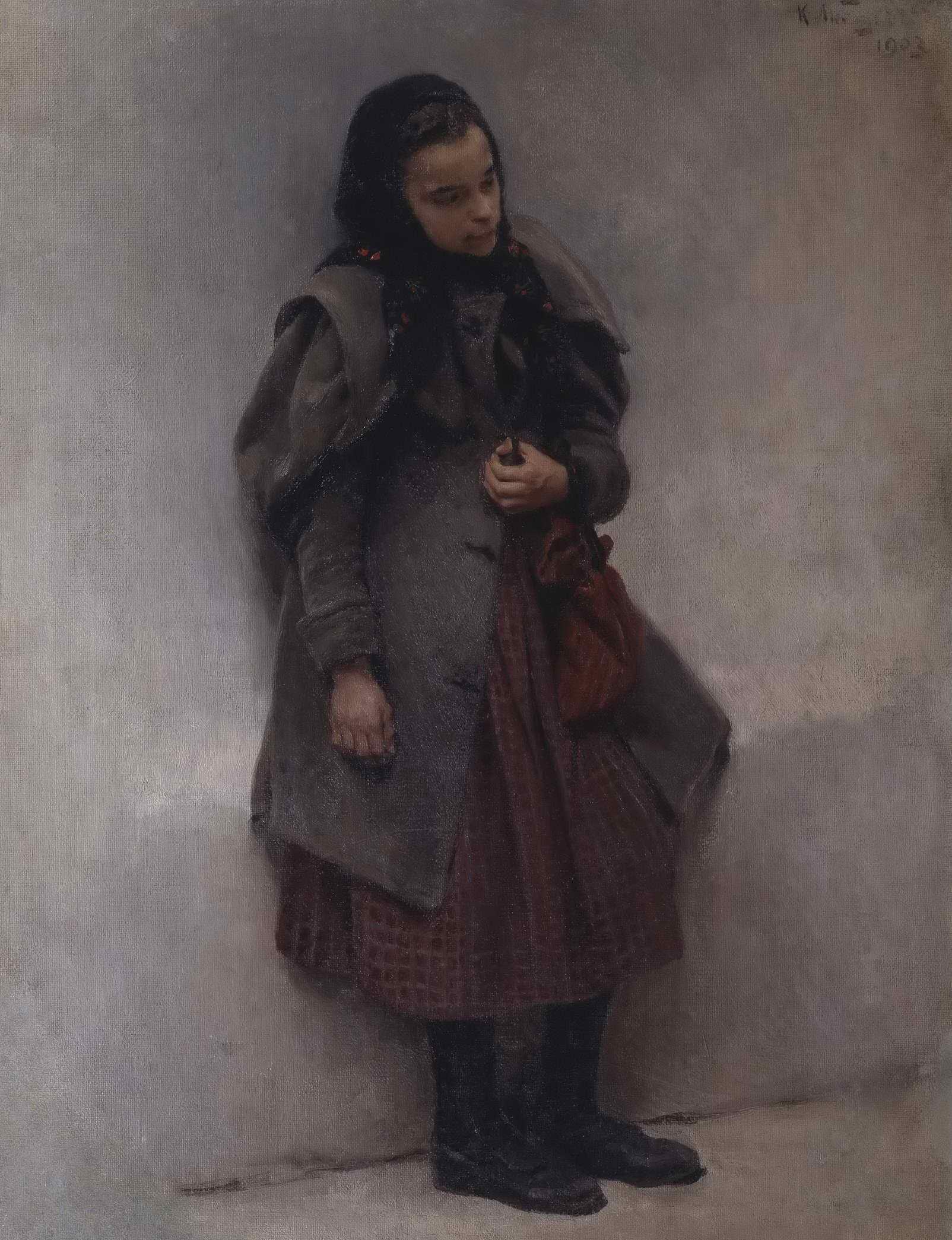 LebedevKV_Sirotka1903_KIS