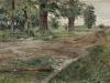 BaksheevVN_Doroga_1890_KIS