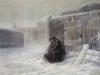 VasilevV_Student_1883_KIS
